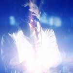 """Secvență videoclip Thy Veils - """"Adâncime"""""""