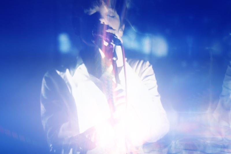 Secvență videoclip Thy Veils -