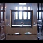"""Secvență teaser Vunk feat. Andra - """"Numai la doi"""""""