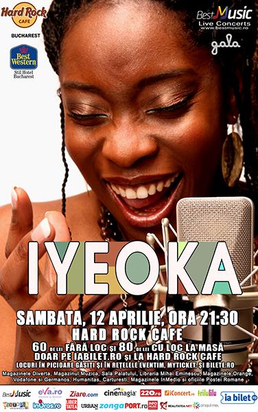 afis-Iyeoka-concert-hard-rock-cafe-bucuresti-12-aprilie-2014