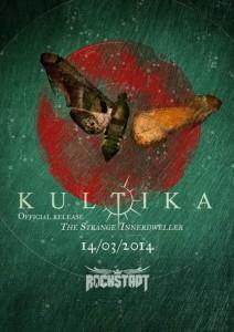 afis-Kultika-concert-club-Rockstadt-brasov-14-martie-2014