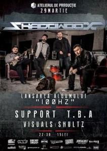 afis-Shadowbox-concert-atelierul-productie-Bucuresti-29-martie-2014
