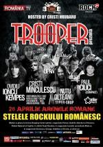 afis-Stelele-Rockului-romanesc-arenele-romane-bucuresti-26-aprilie-2014