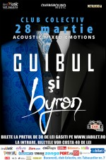 afis-byron-concert-club-colectiv-bucuresti-28-martie-2014