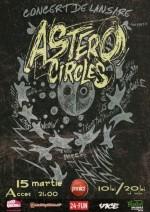 afis-concert-Astero-club-panic-bucuresti-15-martie-2014