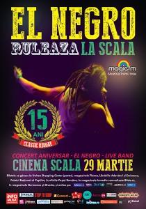 afis-el-negro-concert-cinema-patria-bucuresti-29-martie-2014