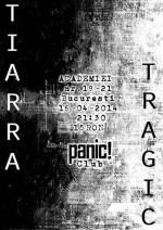 afis-tiarra-concert-panic-club-16-aprilie-2014