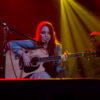 Lucia, JazzyBIT și Funkorporation vor reprezenta România la HEMI Music Awards 2021