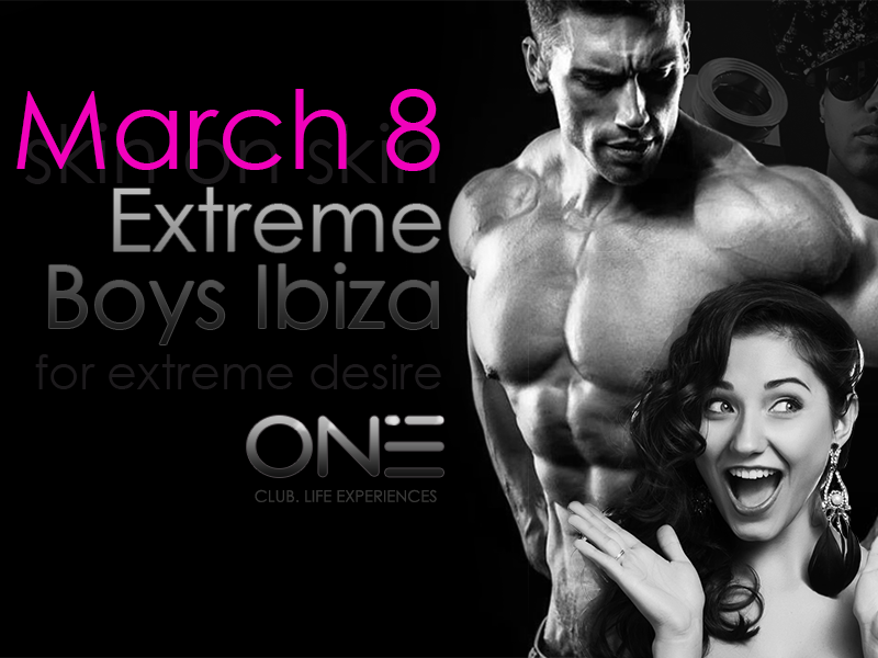 extreme_boys
