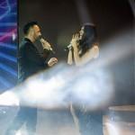 Paula Seling și Ovi vor reprezenta România la Eurovision 2014
