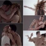 """Placebo - """"Scene of Crime"""" (secvențe videoclip)"""