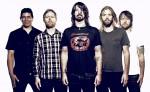 """Foo Fighters a terminat înregistrările noului album: """"E epic!!"""""""