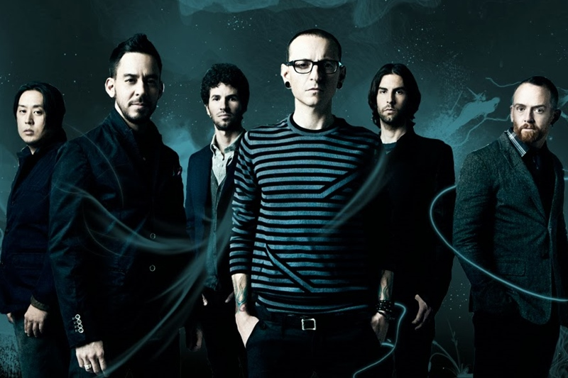 vas linkin park released - 800×533