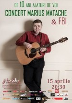 afis-Marius-Matache-concert-club-puzzle-Bucuresti-15-aprilie-2014