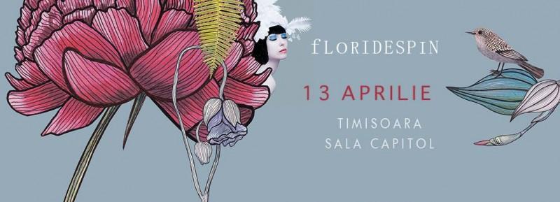 afis-alexandrina-concert-filarmonica-banatul-13-aprilie-2014