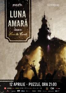 afis-luna-amara-puzzle-concert