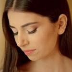 """Alexandra Ușurelu și Mircea Vintilă - """"Ceva se întâmplă cu noi"""" (secvență videoclip)"""