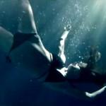 "Calvin Harris - ""Summer"" (secvență videoclip)"