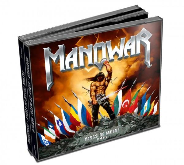 cd-manowar-kings-of-metal-2014