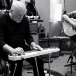 "Ben Watt și David Gilmour - ""The Levels"""