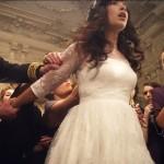 "Indila - ""Tourner dans le vide"" (secvență videoclip)"
