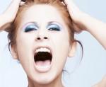 S-au pus în vânzare biletele pentru concertul Lara Fabian