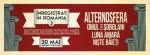 Program și reguli de acces pentru Înregistrat în România 2