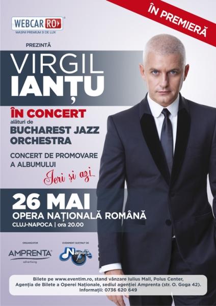 Virgil Ianțu