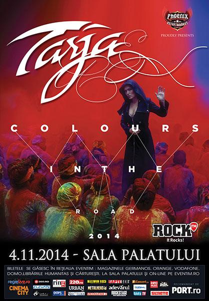 afis-tarja-turunen-concert-2014