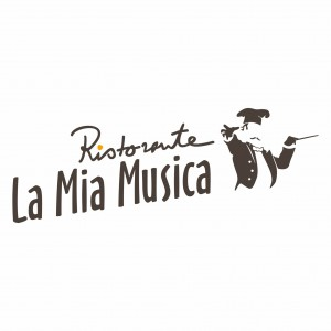 Restaurantul italian La Mia Musica