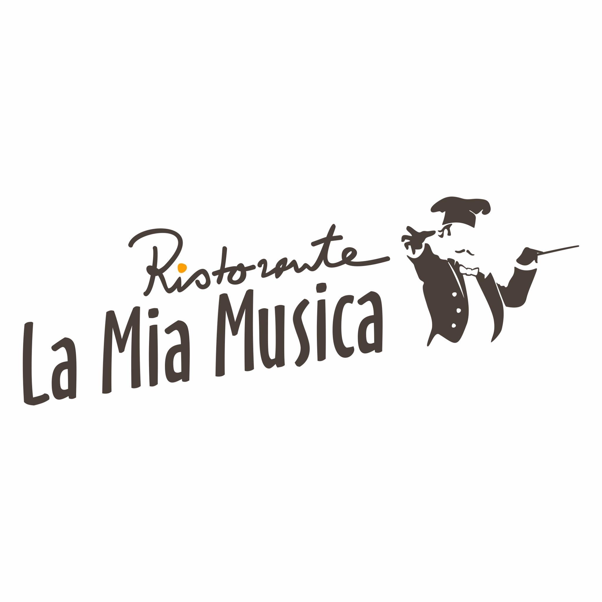 La Mia Musica din București