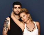 Delia – A lu' Mamaia feat. Speak – VIDEOCLIP