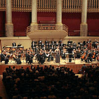Vienna Classik Orchestra la Sala Palatului