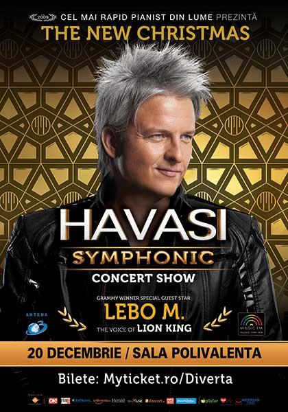 afis-HAVASI-concert-2014