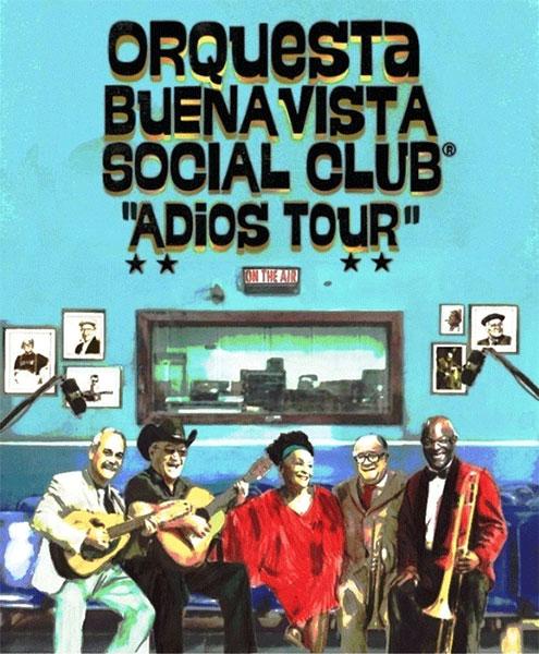 afis-buena-vista-social-club-concert-bucuresti-2014