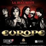 afis-europe-concert-bucuresti-2014