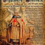 Sighișoara Medievală 2014
