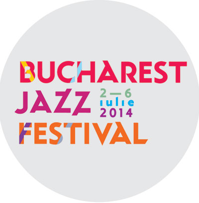 Bucharest Jazz Festival 2014