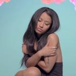 "Nicki Minaj - ""Pills N Potions"" (secvență videoclip)"