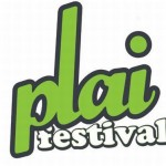 plai-festival-2014