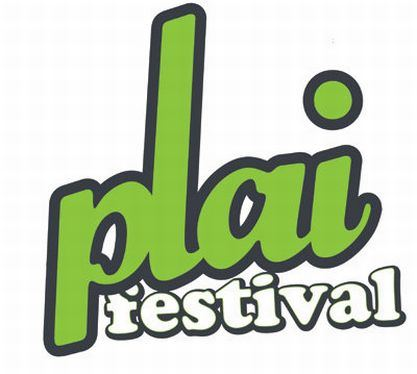 Plai Festival 2014 la Muzeul Satului Bănățean