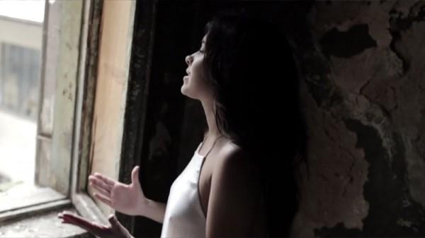 "Puya & Inna - ""Strigă"" (secvență videoclip)"