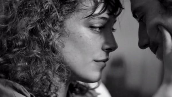 Royksopp și Robyn - Do it Again