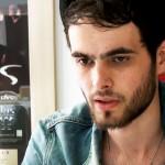 Mihail într-un interviu pentru InfoMusic.ro