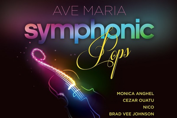 Ave Maria Symphonic Pops