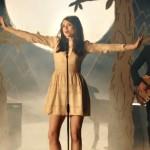 Sophie Ellis-Bextor - The Deer & The Wolf
