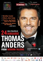 afis-concert-thomas-anders-2015
