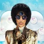 """Prince a lansat un nou single – """"Clouds"""" feat. Lianne La Havas – AUDIO"""