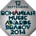 Romanian Music Awards 2014