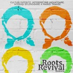 Roots Revival România – Colors of Maria